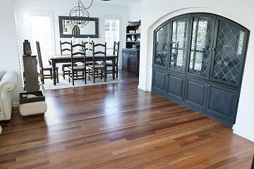 Floors022