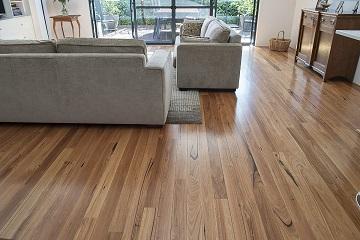 Floors060