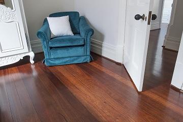Floors090