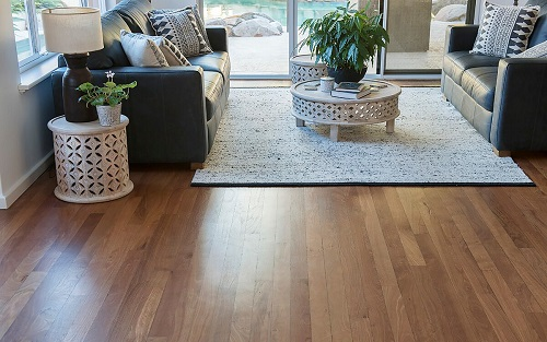 sanding-and-flooring-gallery-box